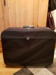 Samsonite Co - älteres Reisegepäck sucht