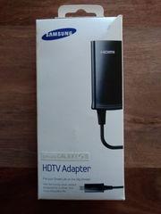 Samsung HDMI HDTV Adapter