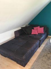 Möbel Sofa Big Mannheim In Neu Und Kaufen Haushaltamp; Gebraucht fgbYy76