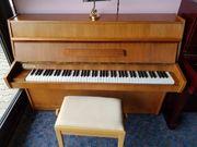 Nordiska piano