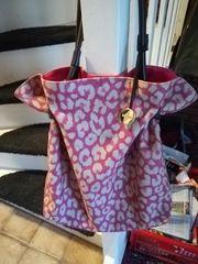 Rarität Designer Tasche von FURLA