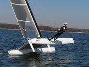 Starnberger See Landliegeplatz für schönen