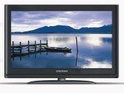 Grundig 32 GLX 4000 LCD