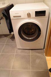 Siemens iQ30 Waschmaschine WM14N140