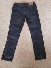 kinder jeans