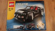 LEGO Creator 3 in 1 -