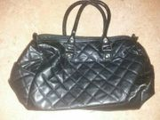 6 x Damentaschen zu verkaufen