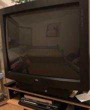 Löwe Concept Plus 84-100 Fernseher