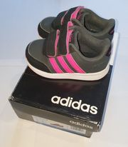 Kinderschuhe ADIDAS Sneaker VS SWITCH