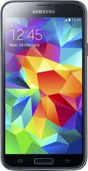 Sansung Galaxy S5