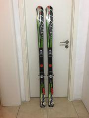 Rossignol Ski gebraucht