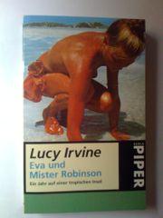Eva und Mister Robinson Lucy