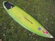 Eisbach Surfboard Full Cas c