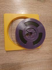 Super 8 Color Climax Neu
