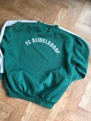 Sportbekleidung - Jogginghose - Pullover - Hose