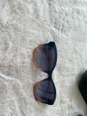 Carolina Herrera Sonnenbrille