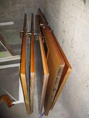 Türblätter Wohnungtüren verschiedene Größen