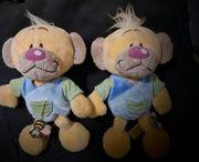 Pimboli Teddys