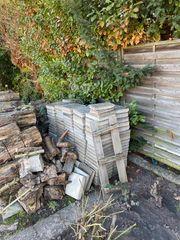 Gehwegplatten Beton Pflastersteine 30 x