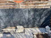 Poolsana Solarabsorber Schwimmbad
