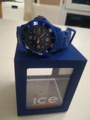 Ice - Watch Größe s blau
