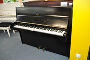 Bechstein Klavier 114cm hoch