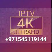 ip-tv 4k premium