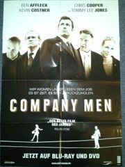 2010 A1 Orginal Film Plakat