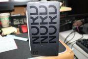 ONEPLUS Nord 5G mit 12GB
