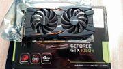 Grafikkarte NVidia GigaByte GeForce GTX