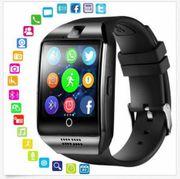Smartwatch Android-Uhr Telefonuhr Apple-watch Uhren