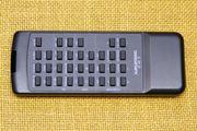Remote Control RC MC 10