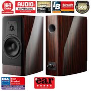 Dynaudio Contour 20 High-End Lautsprecher