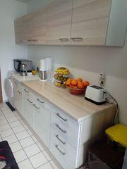 Küche zu verkaufen - Modernes Design -