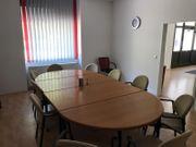 Büroräume in Toplage und -zustand