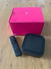 Telekom Magenta Tv Box