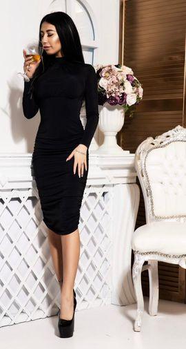 Escort-Damen - Andrea unglaublich sexy