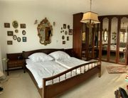 Schlafzimmer komplett