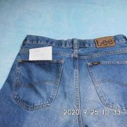 Jeans LEE Roscoe 34 30