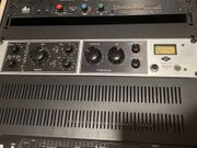 Universal Audio UA LA 610