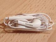 NEU Orginal Samsung In-Ear Kopfhöhrer