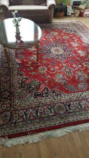 Teppich Wohnzimmerteppich 3 17m x