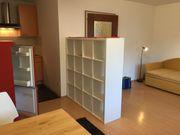 1-Zimmer Wohnung in Suldis zu