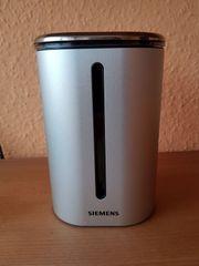 neu Isolierbehälter Milchbehälter f Siemens
