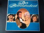 Konvolut LPs Schallplatten Vinyl Klassik-Boxen