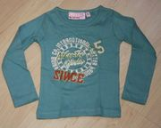 Mädchen Pullover Langarm Sweatshirt Kinder
