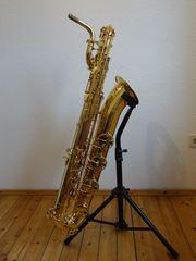 Yanagisawa Bariton-Saxophon B901