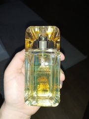 Million Cologne 75ml