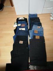 Jeans Hosen für Männer