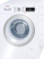 Bosch WAW28570 Serie 8 Waschmaschine
